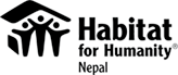 A world where every one has a decent place to live | Habitat for Humanity Nepal