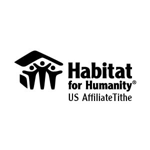 US Affiliate Other Vulnerable Groups Tithe