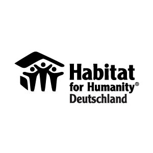 Habitat for Humanity Deutschland