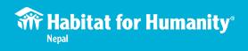Habitat_Logo_Horizontal
